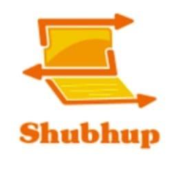 shubhup