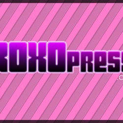 roxopress