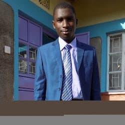 jamesshisiah