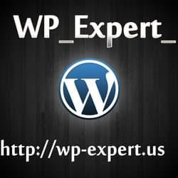 wp_expert_
