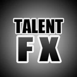 talentfx