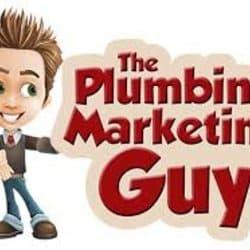 marketingking07