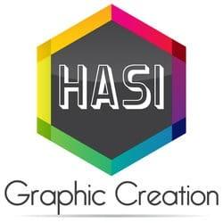 hasi_graphic