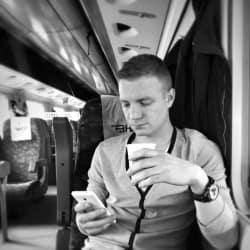 tomislav_prince