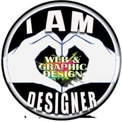 i_am_designer