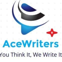 acewriters