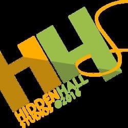 hiddenhall