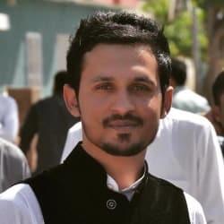 qasimsarwani