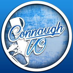 connaugh