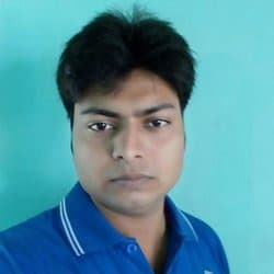 chandan_php