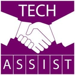 techassistuk