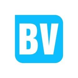 bvgoods