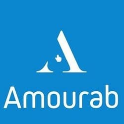 amourabdesigns