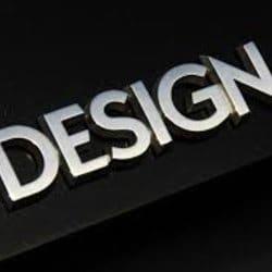 designpremium