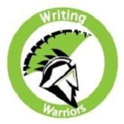 writingwarriors