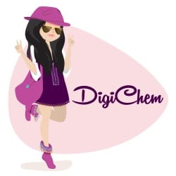 digitalchem
