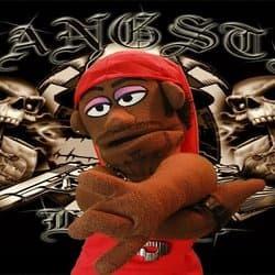 gangsta_puppet