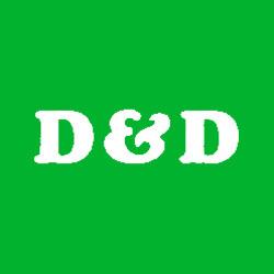 designdoor