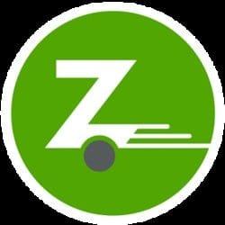 graphicszone48