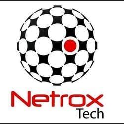netroxtech