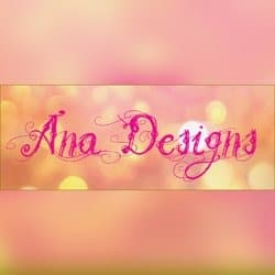 anadesigns22