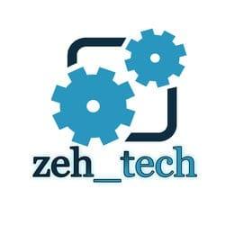 zeh_tech