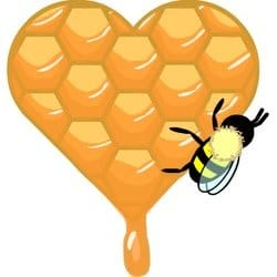 honeybheartheal