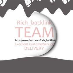 rich_backlink