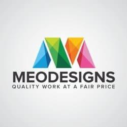 meodesigns