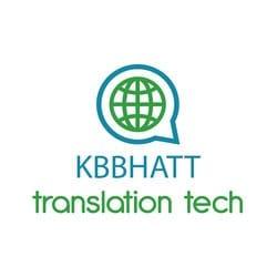 kbbhatt