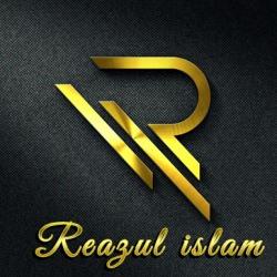 reazul_islam
