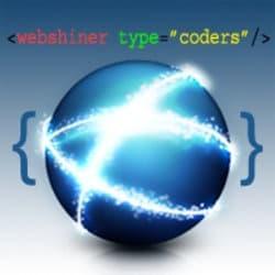 webshiner