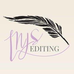 lnjs_editing