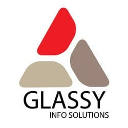 glassy_solution