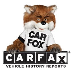 spycheck : I will full Carfax and FREE Autocheck very fast service for $5  on www fiverr com