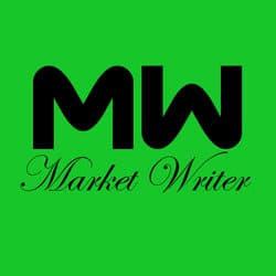 marketwriter