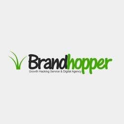 brandhopper