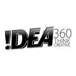idea360