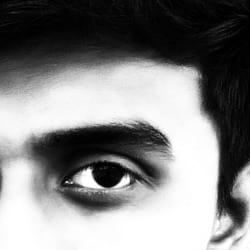 mohammad_jaka