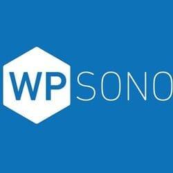 wp_sono