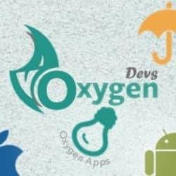 oxygendevs