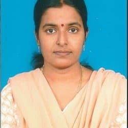 priyamvatha