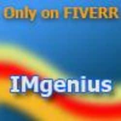 imgenius33