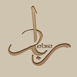 rabiadesign