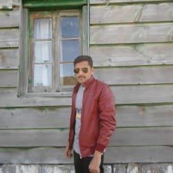 amjedjahangir