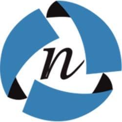 ncodetech