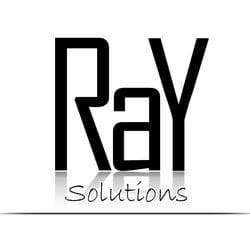 ray_solutions