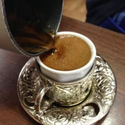 safaqaiser