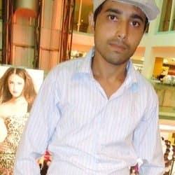 vijaykhatri