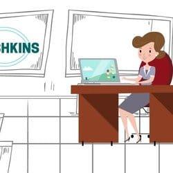 plyshkins